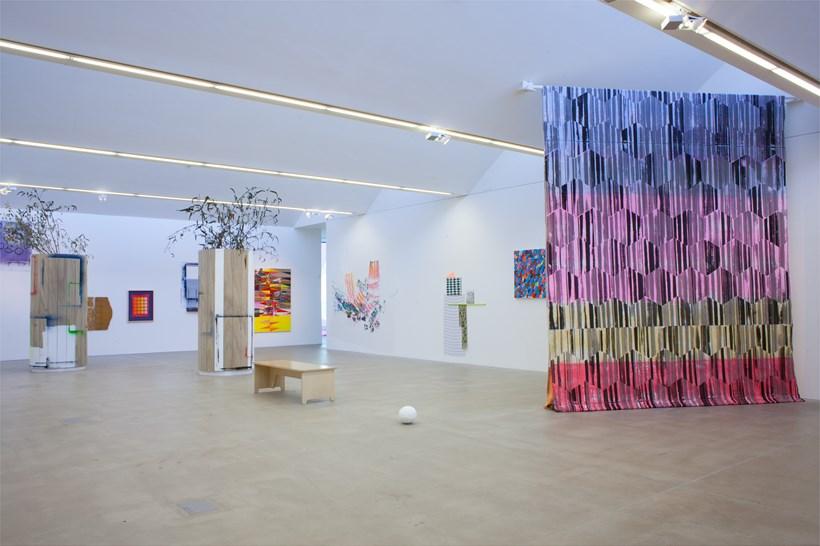 RIFF: Exhibition Image (08)