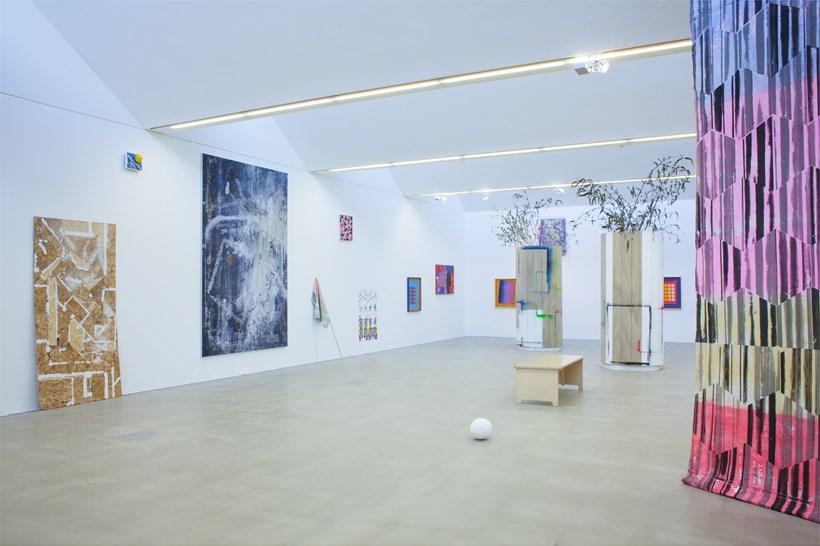 RIFF: Exhibition Image (09)