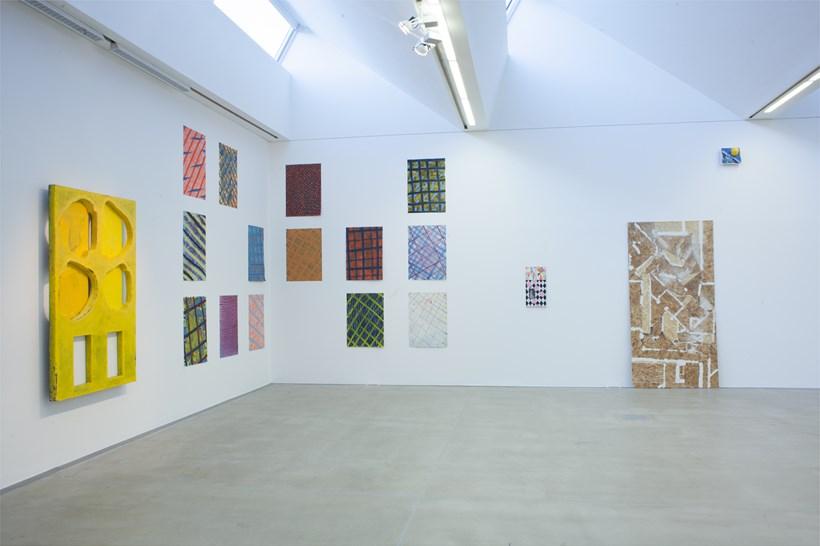 RIFF: Exhibition Image (10)