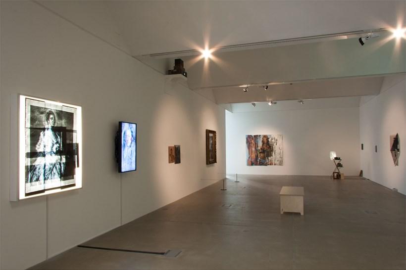 RIFT: Exhibition Image (01)