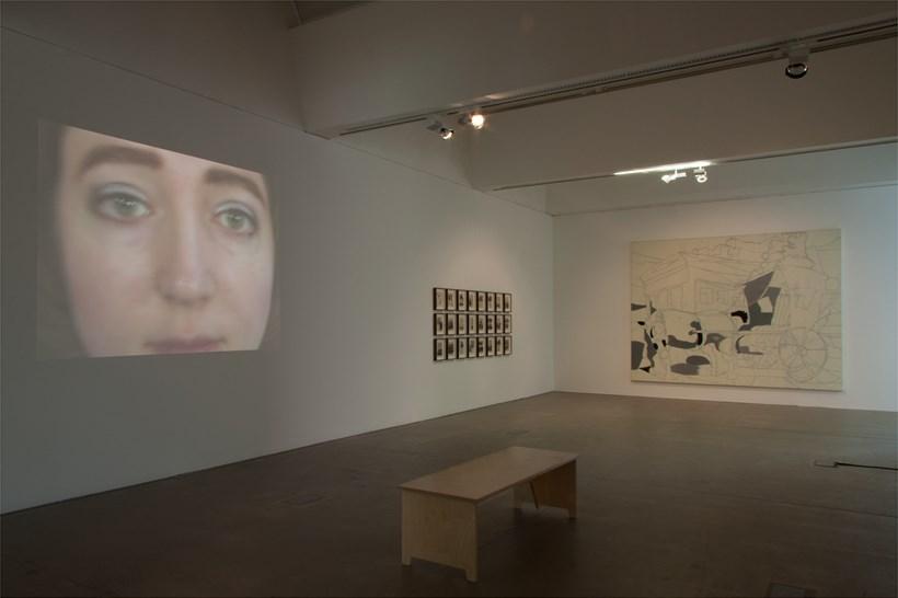 RIFT: Exhibition Image (03)