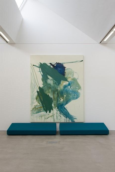 RIFT: Exhibition Image (04)