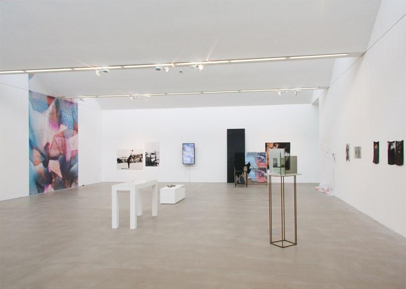 RIFT: Exhibition Image (06)