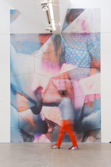 RIFT: Exhibition Image (07)