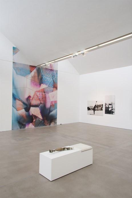 RIFT: Exhibition Image (09)