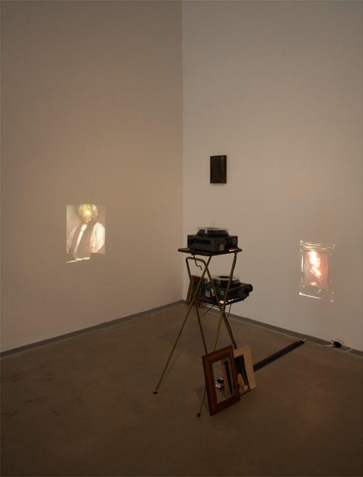 RIFT: Exhibition Image (10)