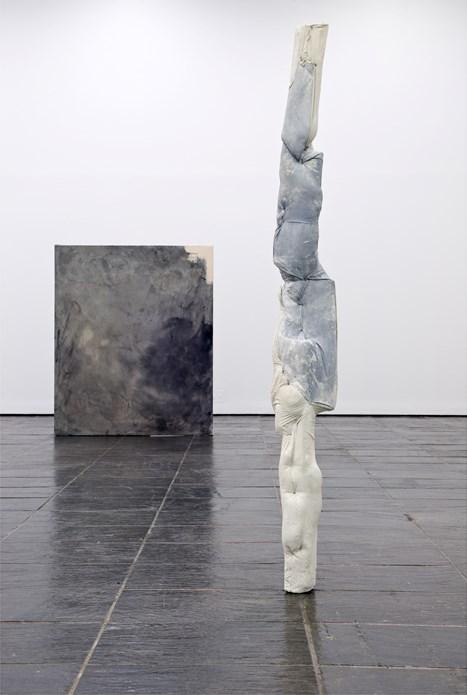 Lydia Gifford: Drawn: Exhibition Image (01)