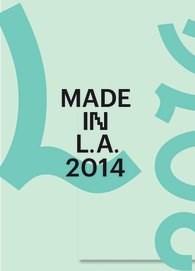 Made in L.A. 2014