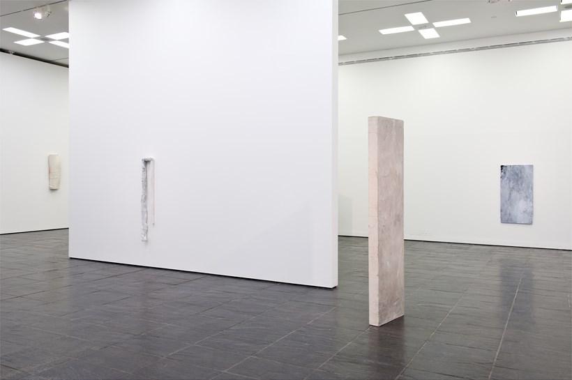 Lydia Gifford: Drawn: Exhibition Image (06)