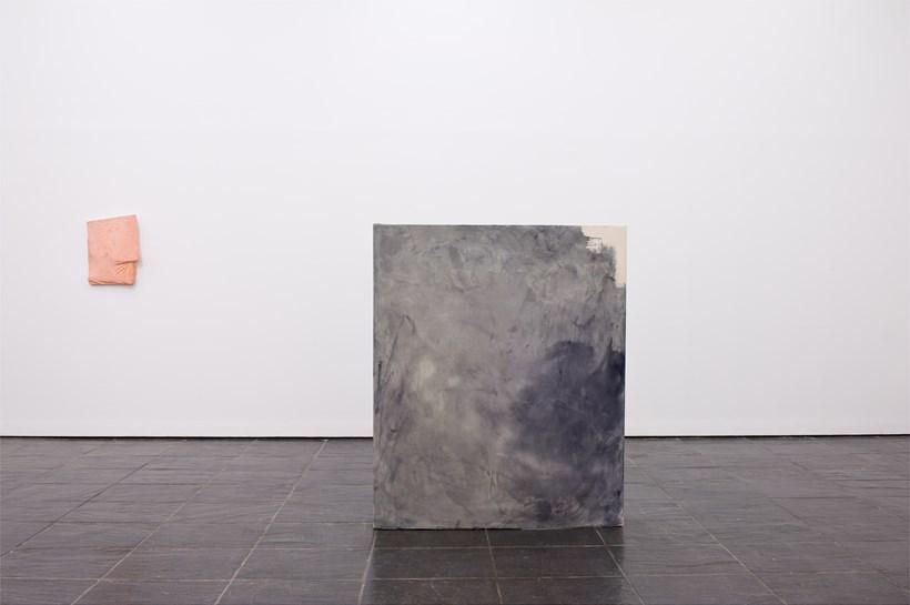 Lydia Gifford: Drawn: Exhibition Image (08)