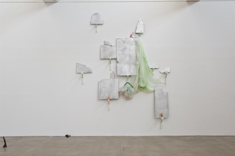 FIGURE TWO: WEEK 5: Katrin Hanusch (01)