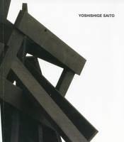 Yoshishige Saito: The Path to Danpen.