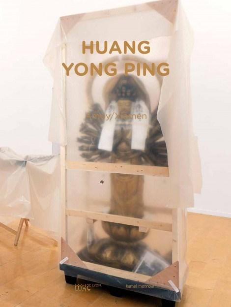 Huang Yong Ping: Amoy/Xiamen