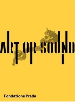 Art or Sound