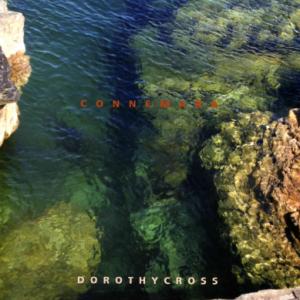 Dorothy Cross: Connemara