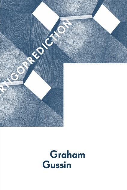 Graham Gussin: FORSAKENFOCUSVERTIGO-PREDICTION