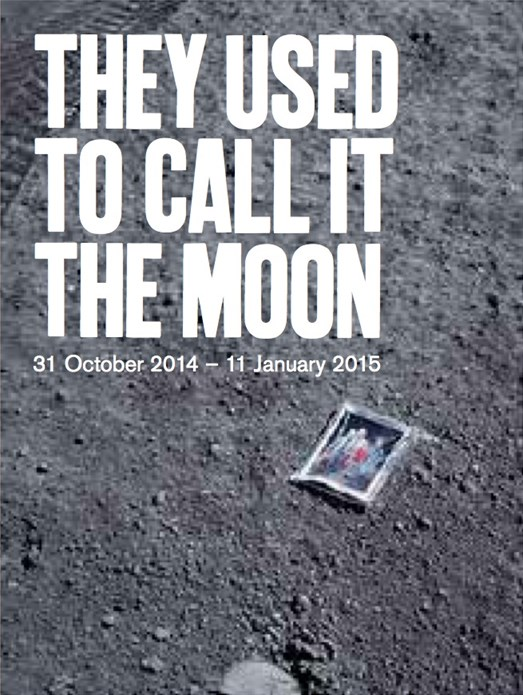 They Used to Call it the Moon: Interpretation Guide