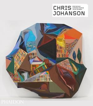 Chris Johanson (Contemporary artists series)