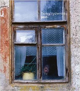 Dmitry Vyshemirsky: post-