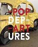 Pop Departures