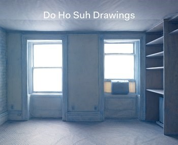 Do Ho Suh: Drawings