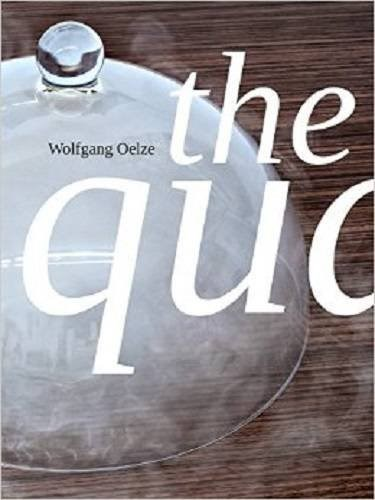 Wolfgang Oelze: The Qualm
