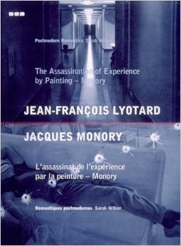 Jacques Monory: The Assassination of Experience by Painting
