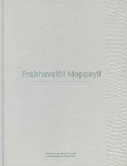 Prabhavathi Meppayil: Nine Seventeen