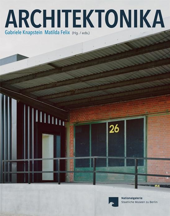 Architektonika
