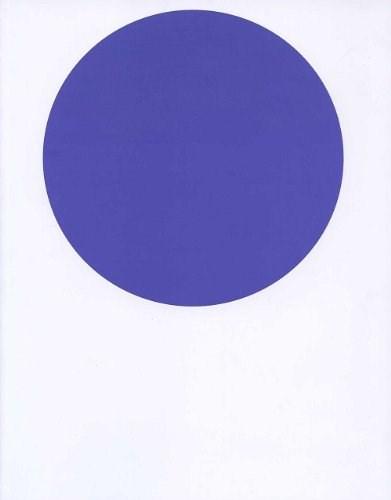 Control : Stephen Willats : work 1962-69