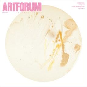 Artforum International - Vol. 53, No. 7 - March 2015