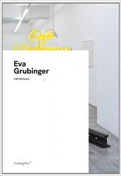 Eva Grubinger: Cafe Nihilismus