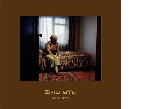 André Lützen: Zhili Byli