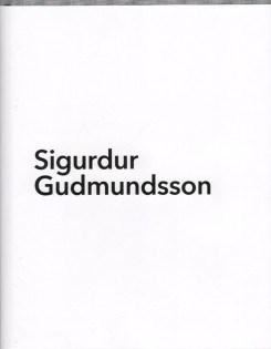 Sigurdur Gudmundsson: Dancing Horizon