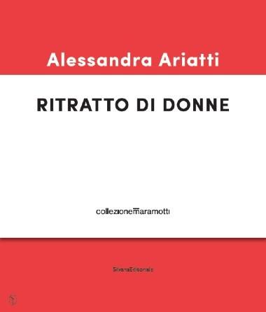 Alessandra Ariatti: Legami
