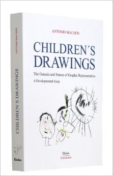 CHILDREN'S DRAWINGS. The Genesis and Nature of Graphic Representation. A Developmental Study