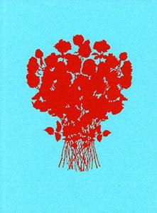 Hannah Maybank: Bobhowlers and Blooms
