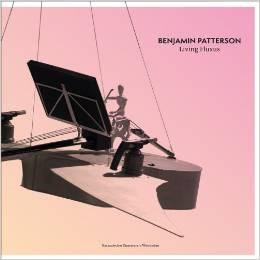 Benjamin Patterson: Living Fluxus