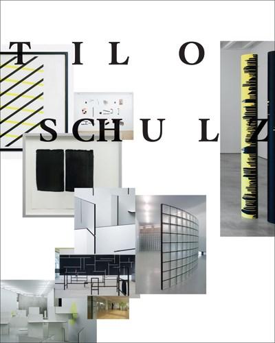 Tilo Schulz
