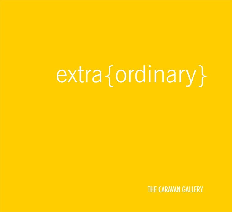 extra{ordinary}: Photographs of Britain by The Caravan Gallery