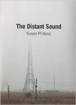 Susan Philipsz: The Distant Sound