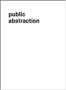 Public Abstraction