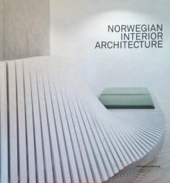 Norwegian Interior Architecture