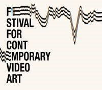 VIDEONALE.15: Festival for Contemporary Video Art