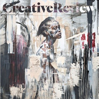 Creative Review (15/09) September 2015
