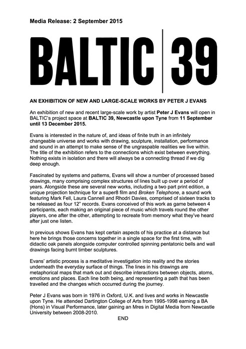 Baltic plus peter j evans press release peter j evans press release thecheapjerseys Gallery