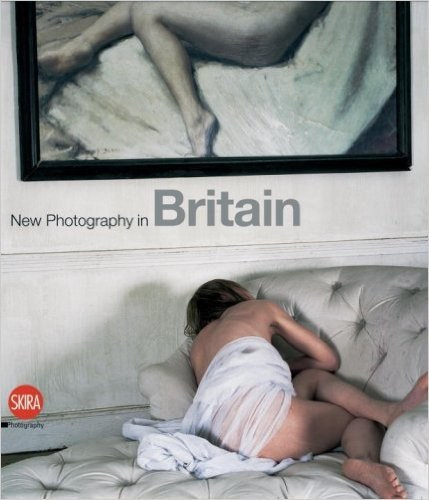 New Photography in Britain