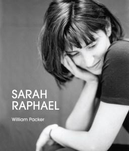 Sarah Raphael