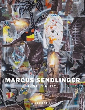 Marcus Sendlinger: Lost Reality