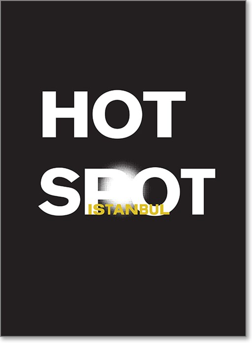 Hot Spot Istanbul